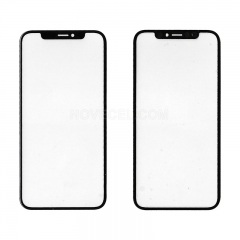 Front Screen Glass Lens(Original Quality) for iPhone X/XS XR XSMAX