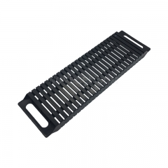 1 pcs Anti StaticTray 25 slot Anti-static component box for PCB Circuit Board LCD Screen Holder Storing tools