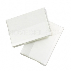 10Pcs/Lot OCA Optical Clear Adhesive Stickers for iPad Mini 4- 0.25mm