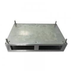 Tablet Base for Laminator Q5